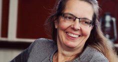 Tanja Rock, Rechtsanwältin